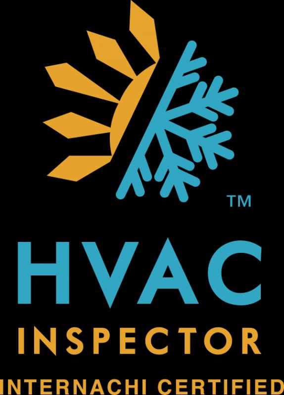 HVACInspector-2.png