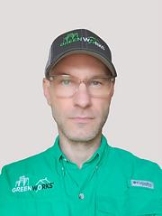 GregMcDonald_GreenWorks.png
