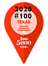 Inc5000_Texas_GreenWorks_2020.png