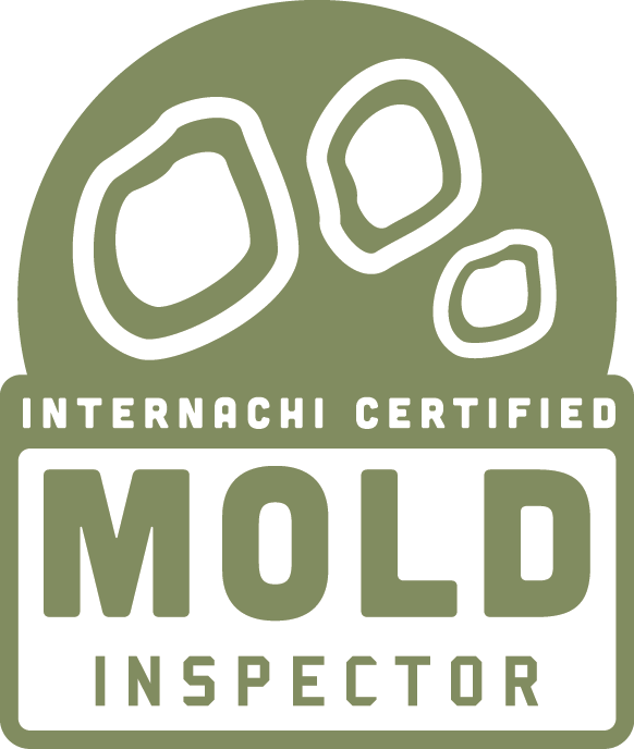 InterNACHI%20Certified%20Mold%20Inspecto