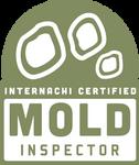 InterNACHI%20Certified%20Mold%20Inspecto