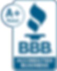 bbb home inspector