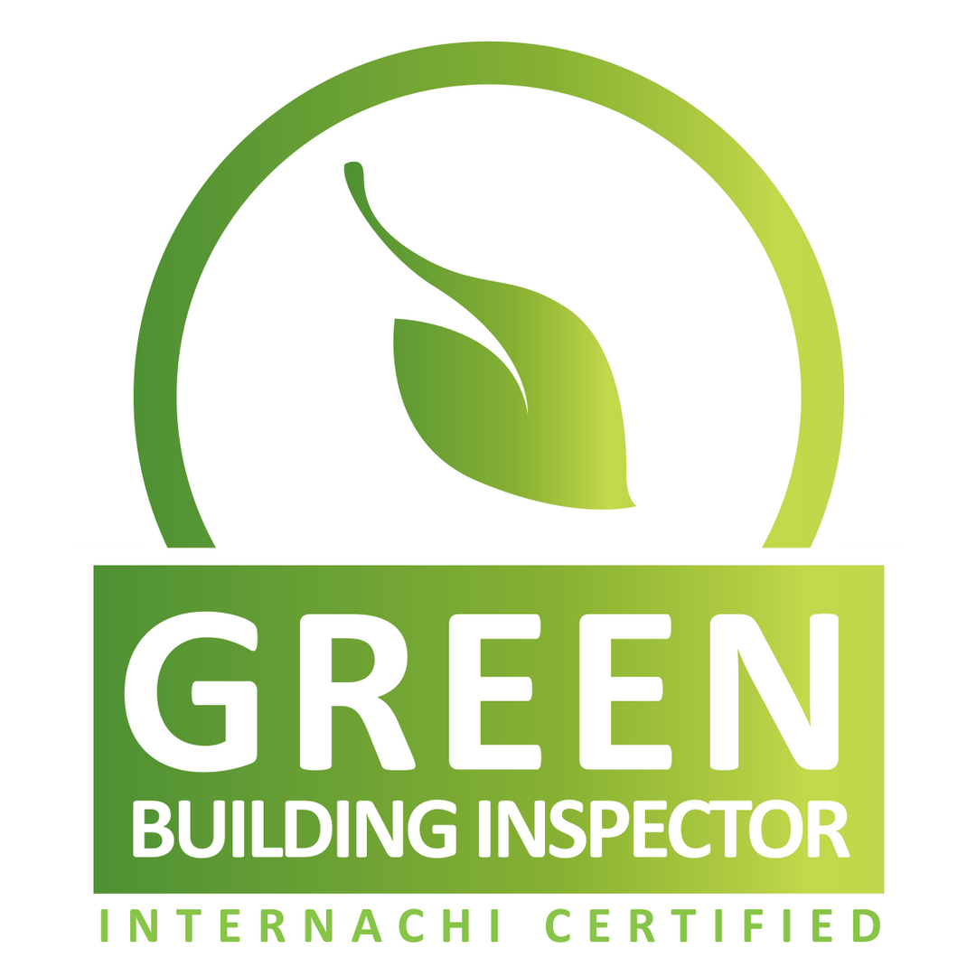 GreenCertification_Logo_HiRes.png
