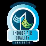 InterNACHI-Certified-Indoor-Air-Quality-