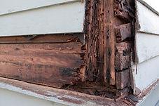 wood-rot-repair.jpg