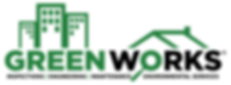 New_GW Logo_depts_uppercasebold.png