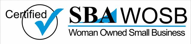 WOSB_SBA_LOGO4-1200x282-1.png