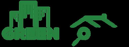 GreenWorks Official Logo (png).png