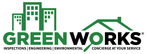 GreenWorks Official Logo (png).png