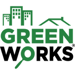 GreenWorks Official Logo_Thumbnail.png