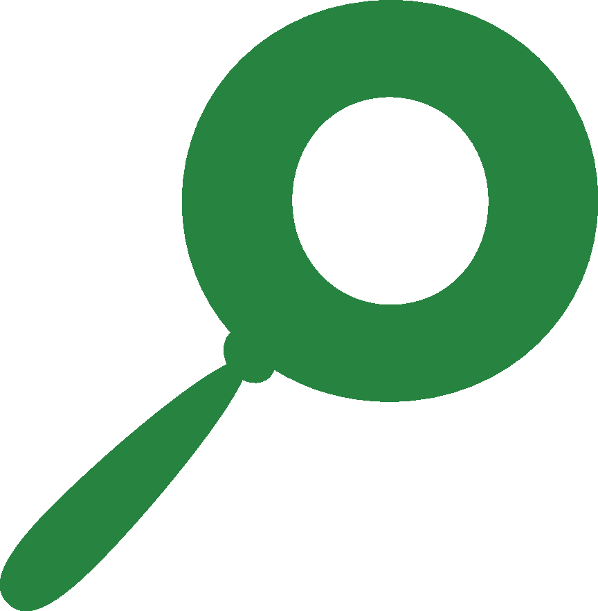 New_GW Magnifying Glass.png