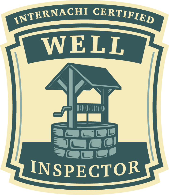 InterNACHICertifiedWellInspector-logo.pn