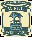 InterNACHICertifiedWellInspector-logo.pn