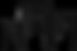 New_GW%252520Logo_no%252520tagline_edite