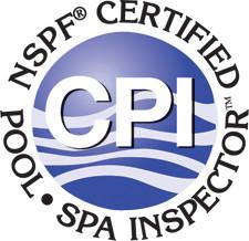 CPI_Logo1.jpg