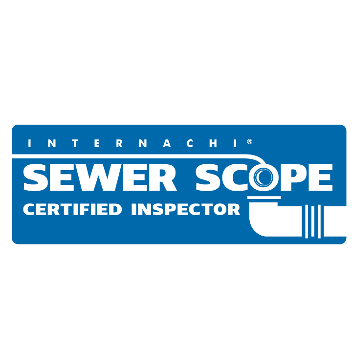 sewerscope inspector.png