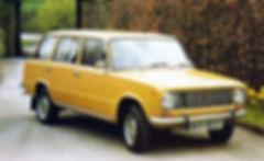 lada-2102.jpg