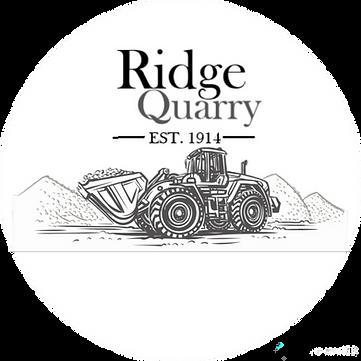 ridge%20quarry%20circle%20logo_edited.pn