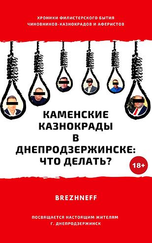 КАМЕНСКИЕКАЗНОКРАДЫВ дНЕПРОДЗЕРЖИНСКЕ.pn