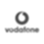 vodafone-logo_edited.png