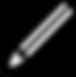 pencil-148062_1280.png