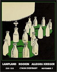 Lampland cmon poster v4.jpeg