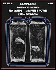 release show poster fish v3.jpg