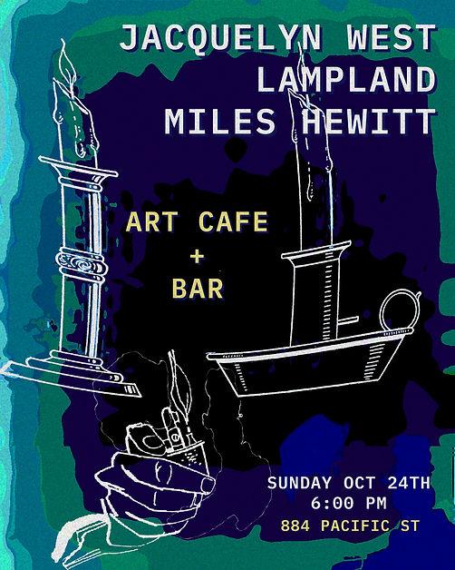 art cafe oct 24 poster.jpg