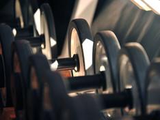 Recommandation pour bien progresser en musculation