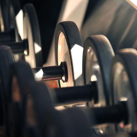 Musculation : les protéines de riz aussi efficaces que le whey