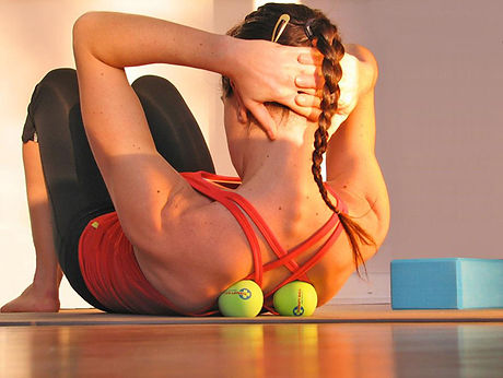 yoga-tune-up.jpg