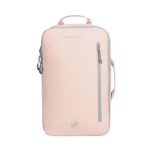 Seon Transporter 15L // Pink