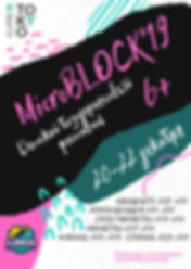 MicroBLOCK'19.jpg
