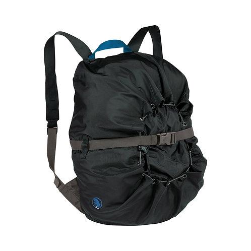 Rope Bag LMNT