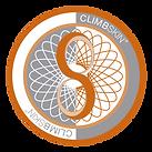 climbskin+logo.png