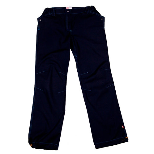 Женские брюки ROCKY'S
