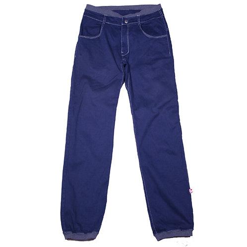 Мужские брюки JEANNY