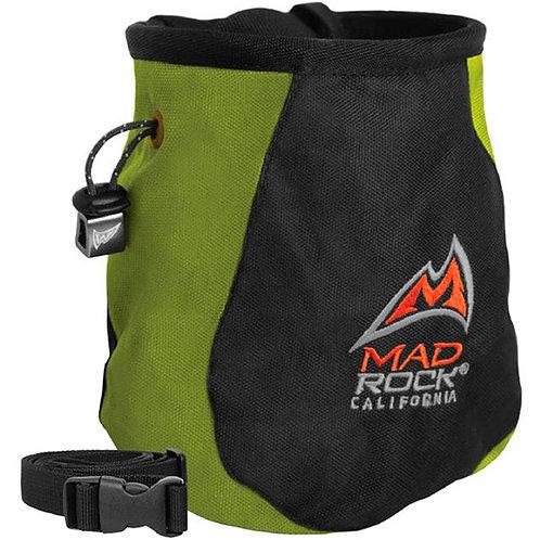 Мешок для магнезии Mad Rock KOALA CHALKBAG
