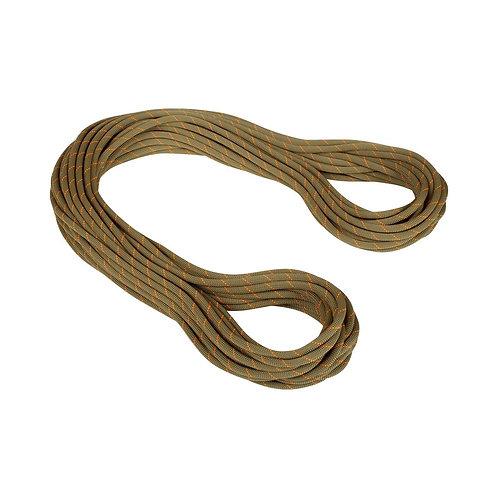 MAMMUT 9.9 Gym Workhorse Classic Rope // boa