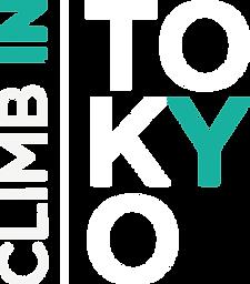 TOKYO на сером.png