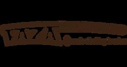 fazabrushes_logo-600x315.png