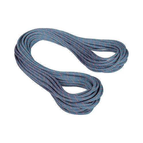 10.2 Crag Classic Rope
