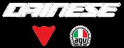 Dainese Dubai, Dainese Abu Dhabi, Dainese UAE, Dainese United Arab Emirates, AGV Dubai, AGV Abu Dhabi, AGV UAE, AGV United Arab Emirates