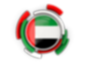 united_arab_emirates_round_flag_with_pat