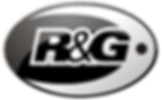R&G Racing RG Racing Motorcycle protection accessories crash guards fork sliders engine frame Dubai Abu Dhabi UAE United Arab Emirates