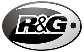 R&G Racing RG Racing Motorcycle protection accessories crash guards fork sliders engine frame Dubai Abu Dhabi UAE United Arab Emirates