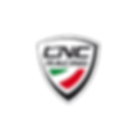 CNC Racing Dubai United Arab Emirates UAE Abu Dhabi