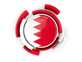 bahrain_round_flag_with_pattern_640.png