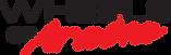 WOA logo 1920x622.png