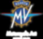 MVB_RGB.png